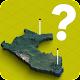 Peru: Regions & Provinces Map Quiz Game para PC Windows