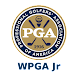 Wisconsin PGA Jr Foundation - Androidアプリ