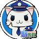 駅奪取 駅猫ニャッシュと電車で旅する位置ゲーム - Androidアプリ