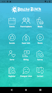 Beulah Beach For Pc 2020 (Windows 7/8/10 And Mac) 1