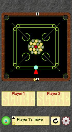 Carrom Board 3.0.5 Screenshots 2