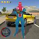 Spider Vegas Crime Simulator APK