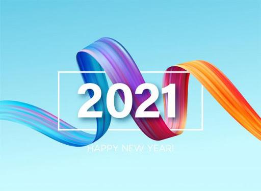 Happy Chinese New Year 2021 GIF 4K 1.0 Screenshots 10