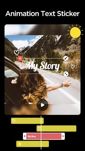 Photo SlideShow Maker & Video Maker - FotoSlider