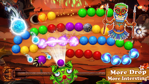 Marble Revenge android2mod screenshots 9