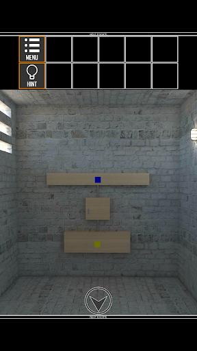 Escape games: deserted island2  screenshots 6