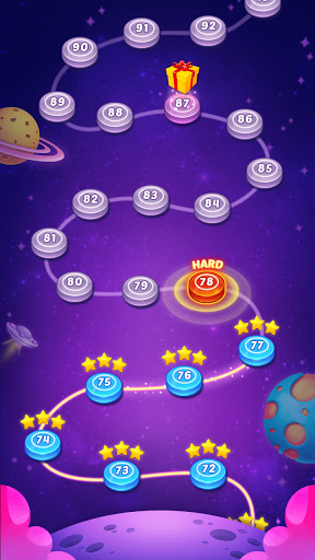 Bubble Shooter  screenshots 7