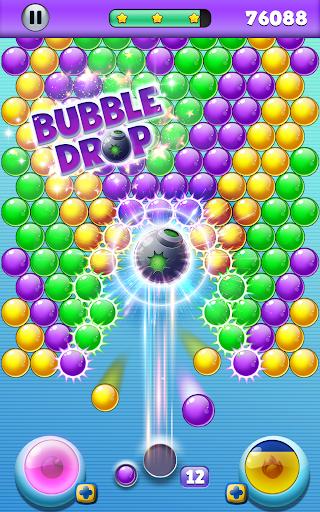Offline Bubbles 5.53 screenshots 4