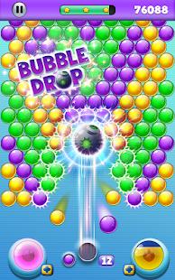 Offline Bubbles 5.69 screenshots 4