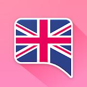 English Verb Conjugator