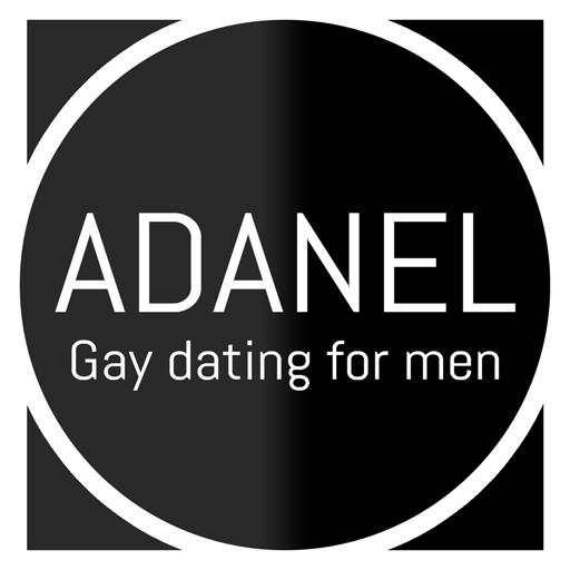 Aplica? ie gratuita Adunarea gay