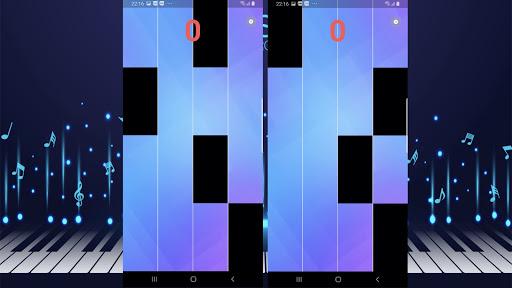 Magic Tiles 3: Piano Tic Tic Music 1.0.0 screenshots 7