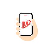 MuthoPhone