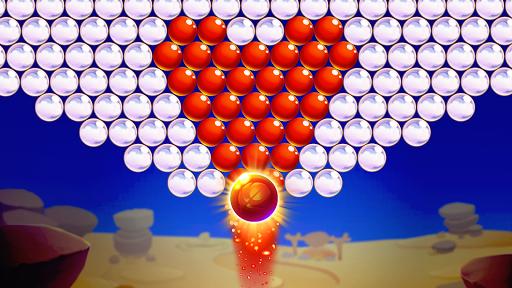 Bubble Shooter 2.10.1.17 screenshots 6