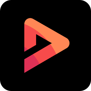 Tubit Live Streams 1.18.0 by Maroni Limited logo