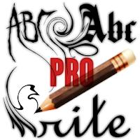 Tattoo Font Designer PRO - Tattoo Maker