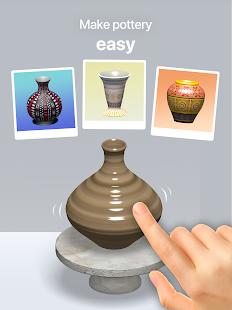 Pottery Masteru2013 Relaxing Ceramic Art 1.4.1 Screenshots 14