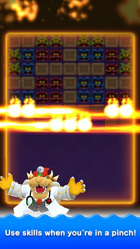 Dr. Mario World  screenshots 6