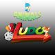 Animals Ludo para PC Windows