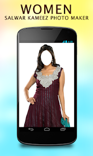 Women Salwar Kameez Photo For Pc – How To Install And Download On Windows 10/8/7 2