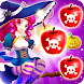 Magic Jewels 2: New Story Match 3 Games - Androidアプリ
