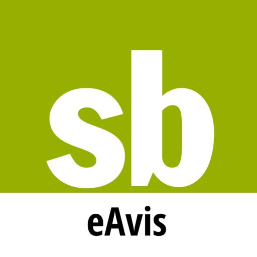 Sandefjords Blad eAvis