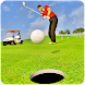 Play Golf Championship Match - Golf Game - Androidアプリ