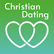 YourChristianDate: Meet Your Christian Soul Mate - Androidアプリ