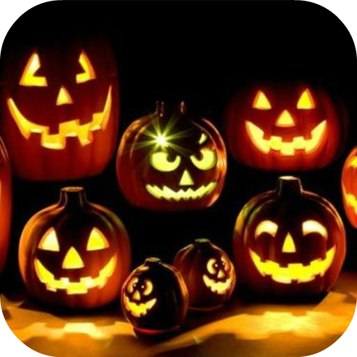 Halloween Decorations Ideas For PC Windows (7, 8, 10 and 10x) & Mac Computer