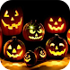 Halloween Decorations Ideas - Androidアプリ