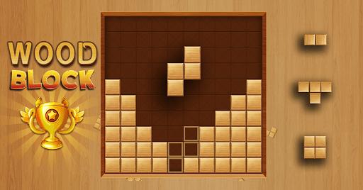 Block Puzzle apktram screenshots 6
