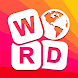 Word Go - Androidアプリ