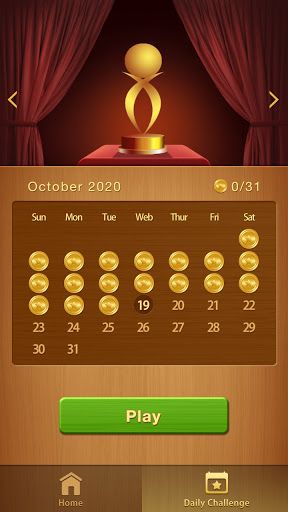 Block Puzzle Sudoku 1.4.298 screenshots 16