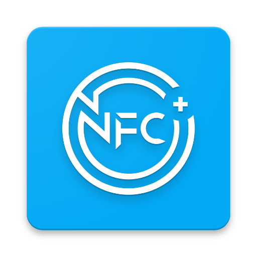 Baixar NFC Touch+ para Android