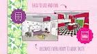 screenshot of Home Design 3D: My Dream Home