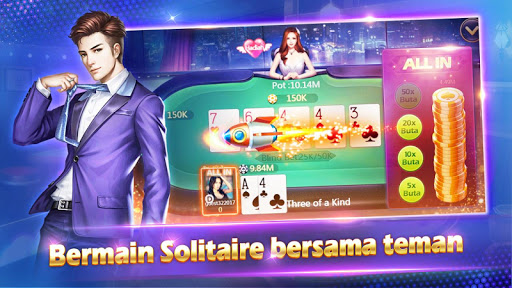Lucky Slots - Casino Slots & Fishing Games 1.0.1.20 Screenshots 3