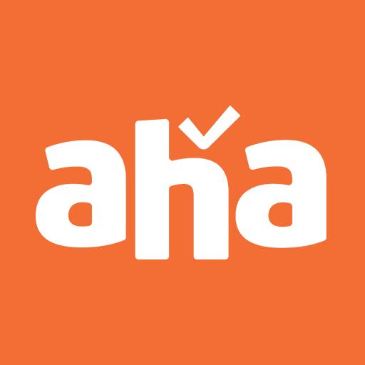 aha - 100% Telugu Web Series and Movies