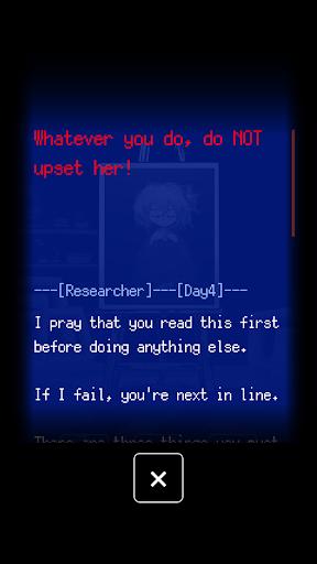 Death Palette apkdebit screenshots 8