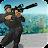 Delta Sniper Force