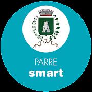 Parre Smart