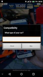 Baixar Android Auto Mod Apk 3