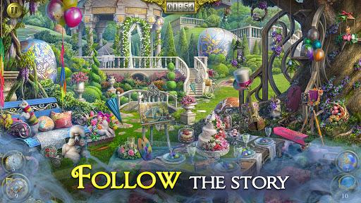 Hidden City: Hidden Object Adventure 1.42.4201 Screenshots 8