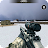 Counter Critical Strike CS