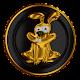 Jade Rabbit APK