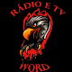 Rádio e TV Word Download for PC Windows 10/8/7