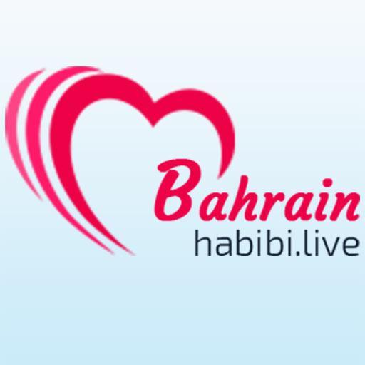 bahrain online dating)