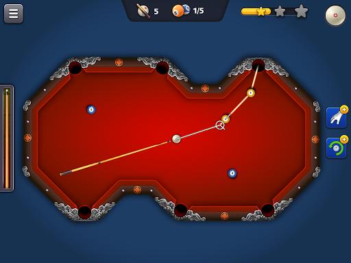 8 Ball Pool Trickshots  Screenshots 16