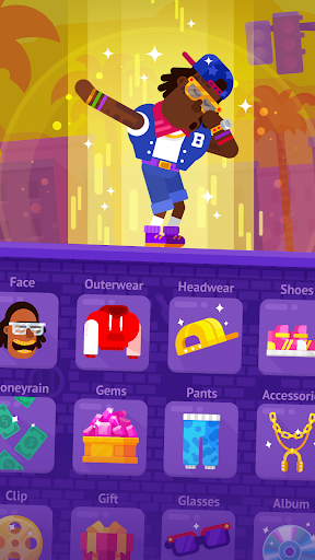 Partymasters - Fun Idle Game 1.3.1 screenshots 3