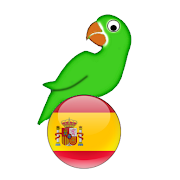 Fastlingo - Learn Spanish from scratch