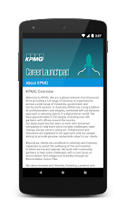 KPMG Career Launchpad For Pc – How To Install And Download On Windows 10/8/7 2